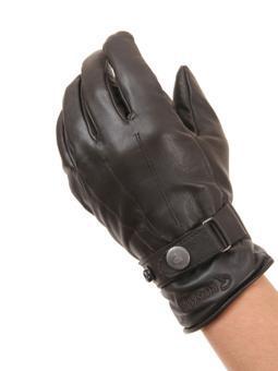 Gants cuir homme je les utilise pour conduire - Comment teinter du cuir ...