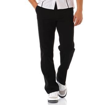 pantalon homme pas cher il faut pourtant y mettre le prix