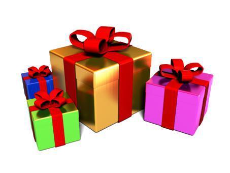 J offre mon pouse un cadeau noel unique - Vente des cadeaux de noel ...