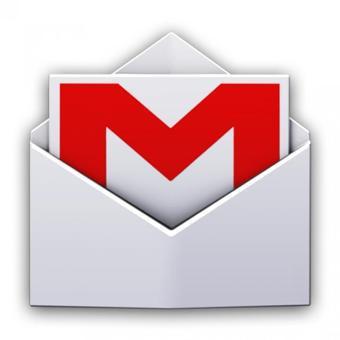 Avec Windows 10 j'ai voulu continuer à utiliser l'app Mail que je trouve très pratique, notamment parce que j'étais notifiée sur mon bureau quand un nouveau mail arrivait. Depuis que j'ai Windows 10 j'ai un problème de synchronisation des comptes Gmail. (j'utilise un compte Outlook et trois comptes Gmail sur l'app).
