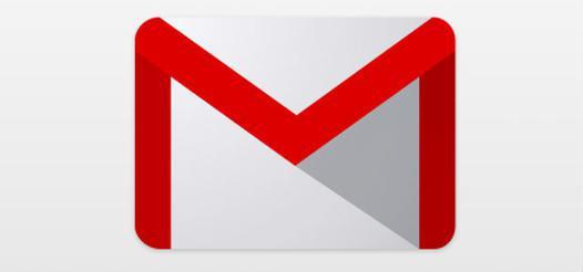 Comment acc der ma messagerie gmail