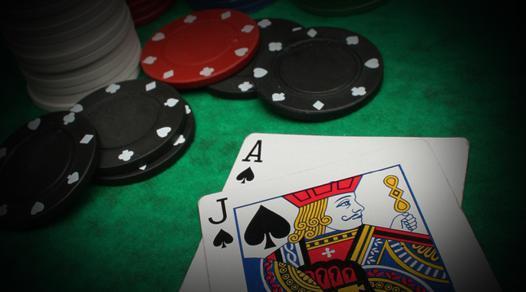 Zoloft side effects gambling