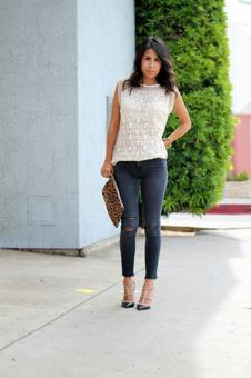 imagesCasual-chic-1.jpg