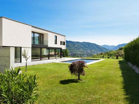 Achat appartement bordeaux les avantages offerts for Achat maison bordeaux