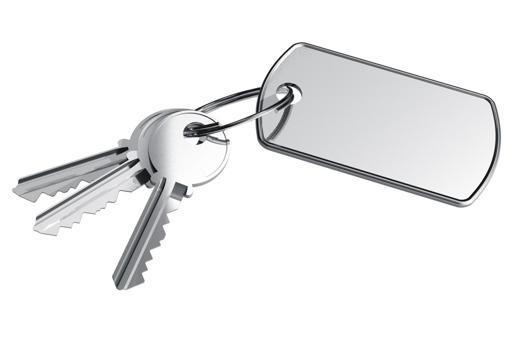 Comment retrouver ses clefs: http://www.aleandro.fr/comment-retrouver-ses-clefs.html
