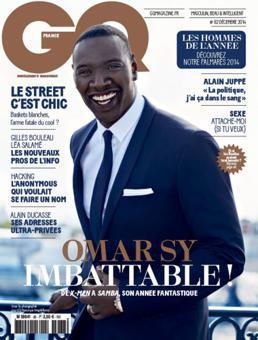 imagesMagazine-homme-18.jpg