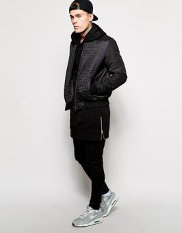 imagesStyle-streetwear-14.jpg