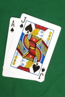 imagesblackjack-14.jpg