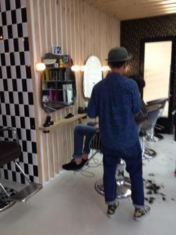 Coiffeur pas cher paris quoi faut il s attendre en - Ecole de coiffure lyon coupe gratuite ...