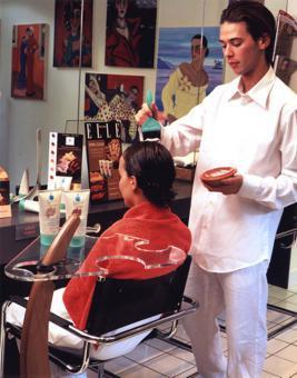 Coiffeur pas cher paris quoi faut il s attendre en for Salon de coiffure paris pas cher