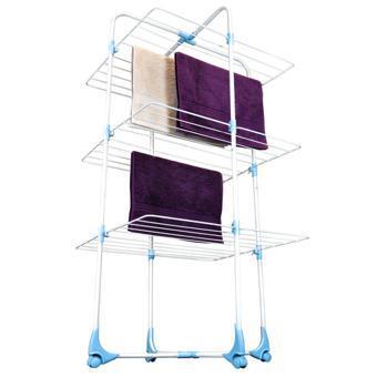 tancarville un accessoire qu il faut avoir dans sa buanderie pour faire s cher le linge. Black Bedroom Furniture Sets. Home Design Ideas