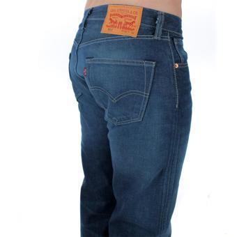 imagesLes-jeans-levis-501-11.jpg