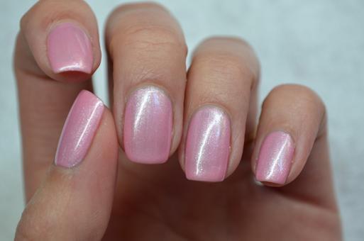 T che blanche sur les ongles de quoi vient elle - Tache de resine sur vetement ...