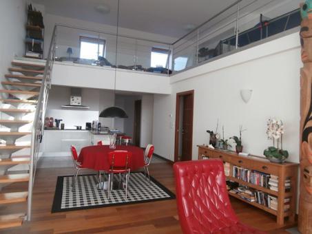 location appartement nancy se loger nancy. Black Bedroom Furniture Sets. Home Design Ideas