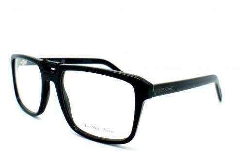 Comment bien manipuler vos lunettes?