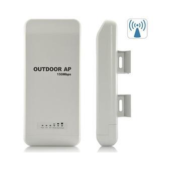 amplificateur wifi exterieur