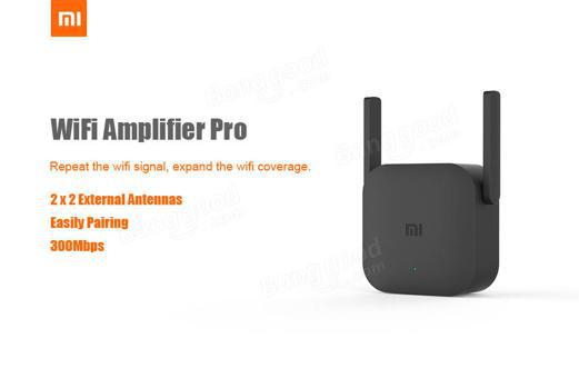 amplifier wifi