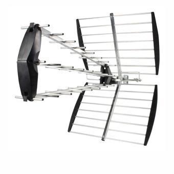 antenne exterieur
