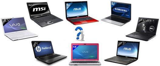 bien choisir son ordinateur