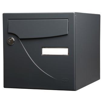 boite au lettre