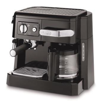 cafetière à café