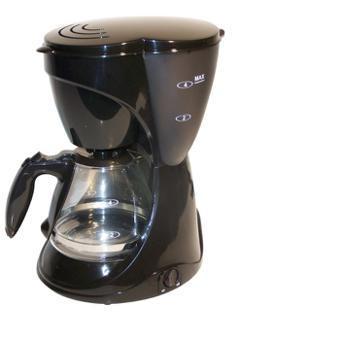 cafetière électrique 4 tasses