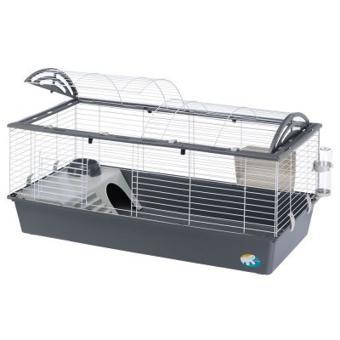 cage a lapin pas cher