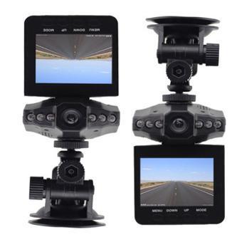 camera pour voiture prix