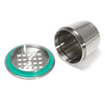capsule rechargeable nespresso