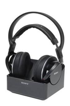 casque audio sans fil