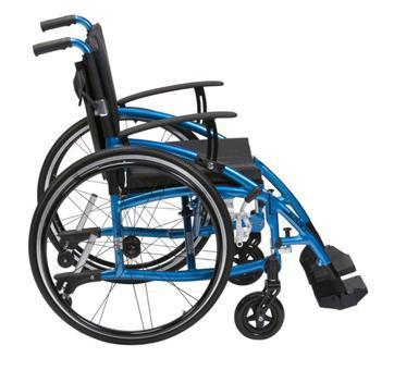 chaise roulante pour handicapé