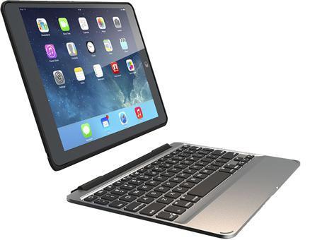 clavier pour ipad pro