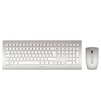 clavier sans fil amazon