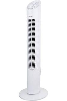 colonne ventilateur