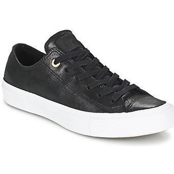 comparateur de chaussure