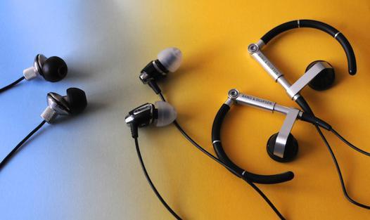 comparatif ecouteur