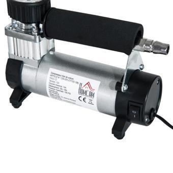 compresseur d air electrique portable