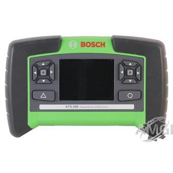 diagnostic bosch