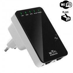 diffuseur wifi