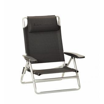 fauteuil de plage