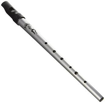 flute irlandaise