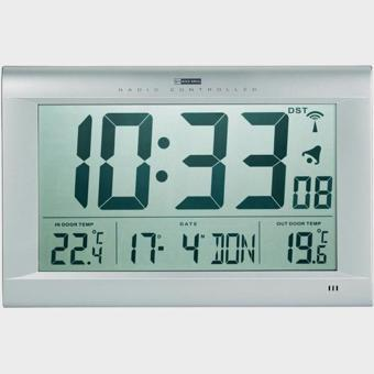 horloge numérique