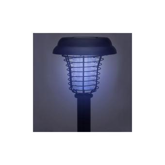 lampe anti moustique exterieur