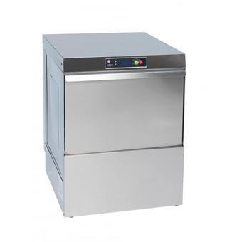 lave vaisselle meilleur rapport qualité prix