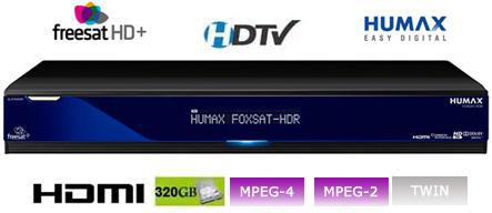 le meilleur decodeur satellite hd