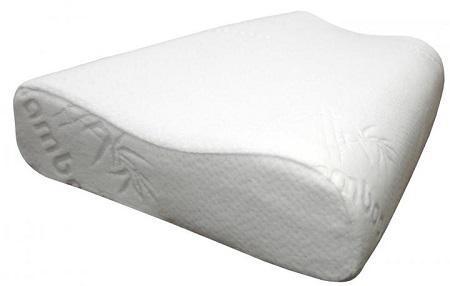 le meilleur oreiller