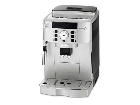 machine a cafe delonghi a grain