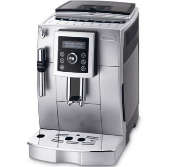 machine café delonghi