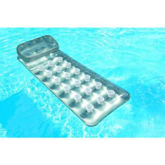 matelas piscine