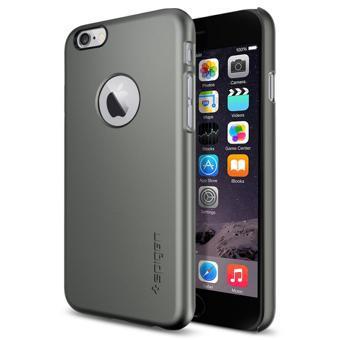 meilleur coque iphone 6